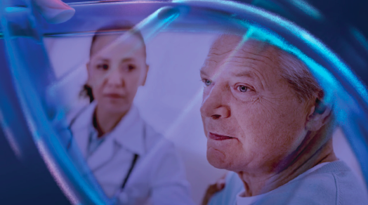From Genomics to Patient Care: 5 Key Insights