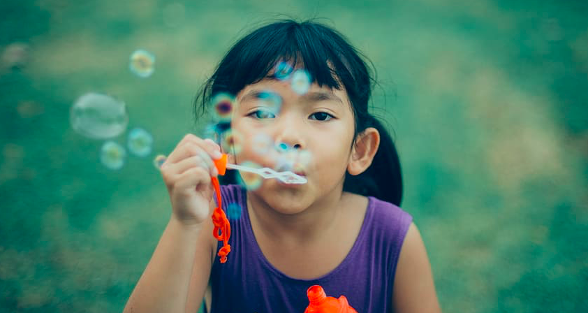 New Study Connects Cleaning Products with Asthma Risk in Childhood