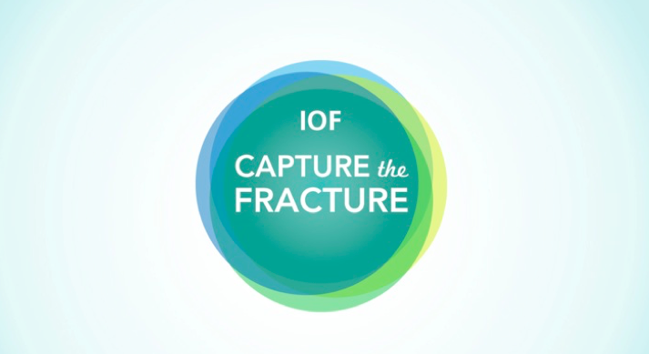 New global initiative aims to reduce osteoporosis-related hip and vertebral fractures by 25%