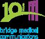Bridge Medical Communications