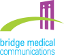 Bridge Medical Communications