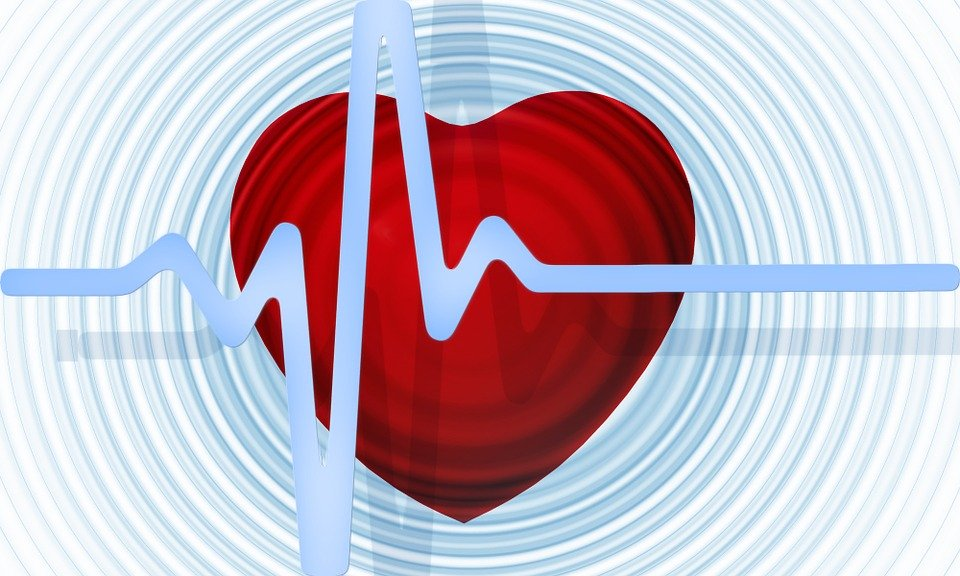 Heartfelt Connection: People with Diabetes are at Greater Risk for Heart Disease